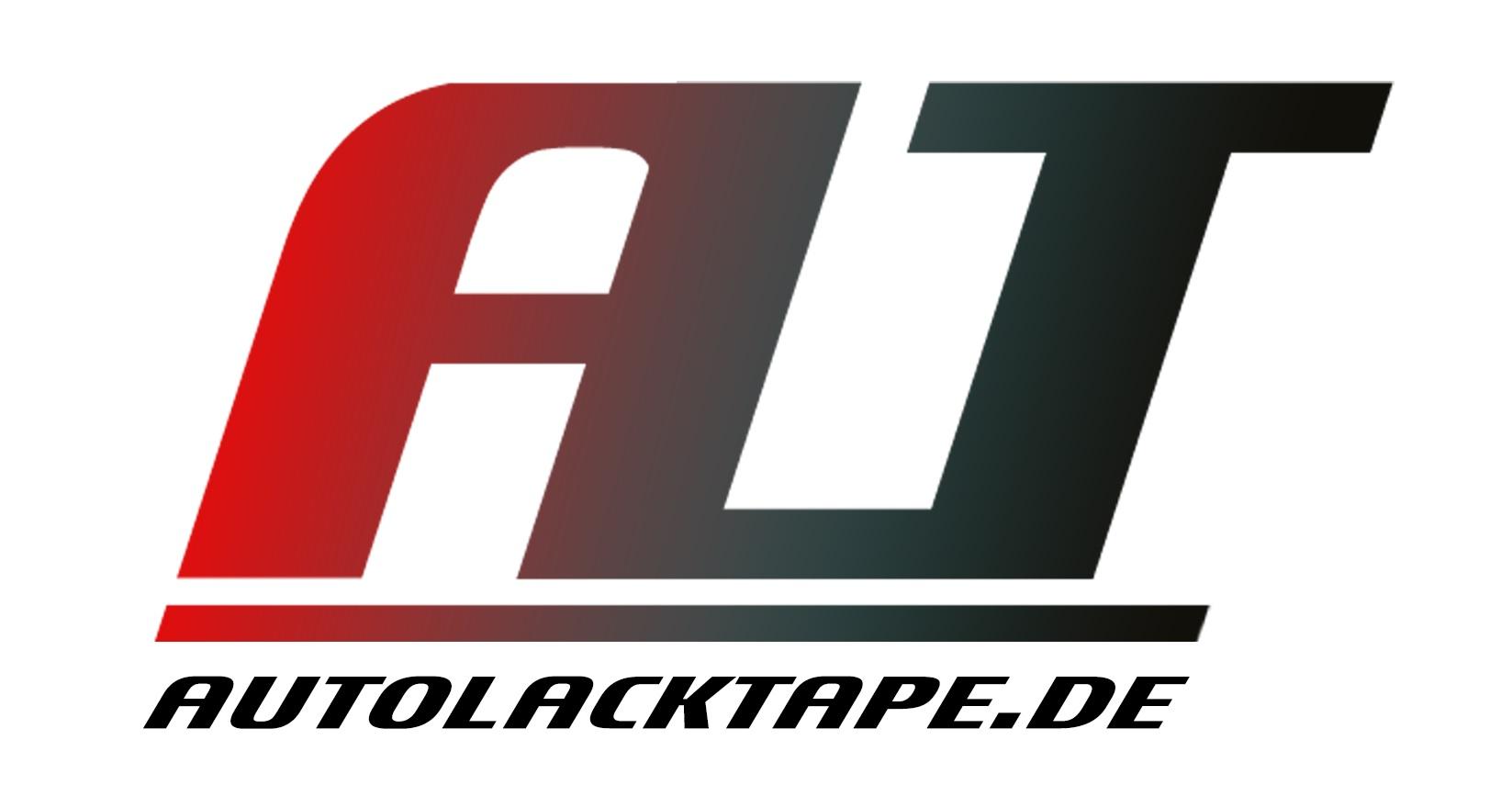 Autolacktape-Logo
