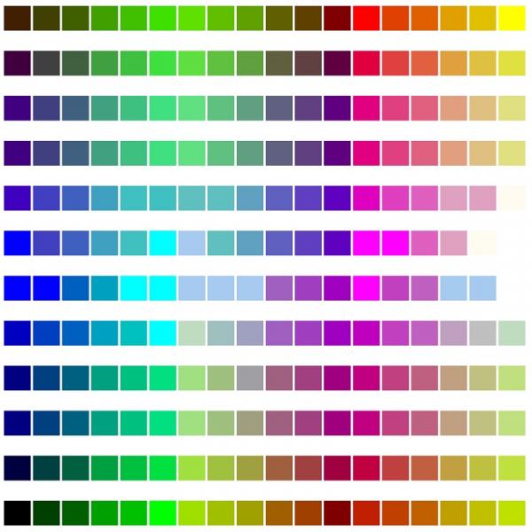 Wunschfarbe Für Skoda Spot Repair Autolacktape